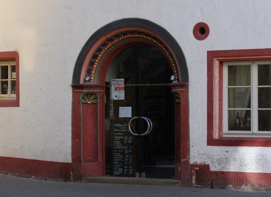 WeinArche